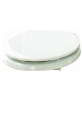 ASP MOULDWOOD SEAT