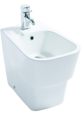 LOMOND BACK TO WALL BIDET