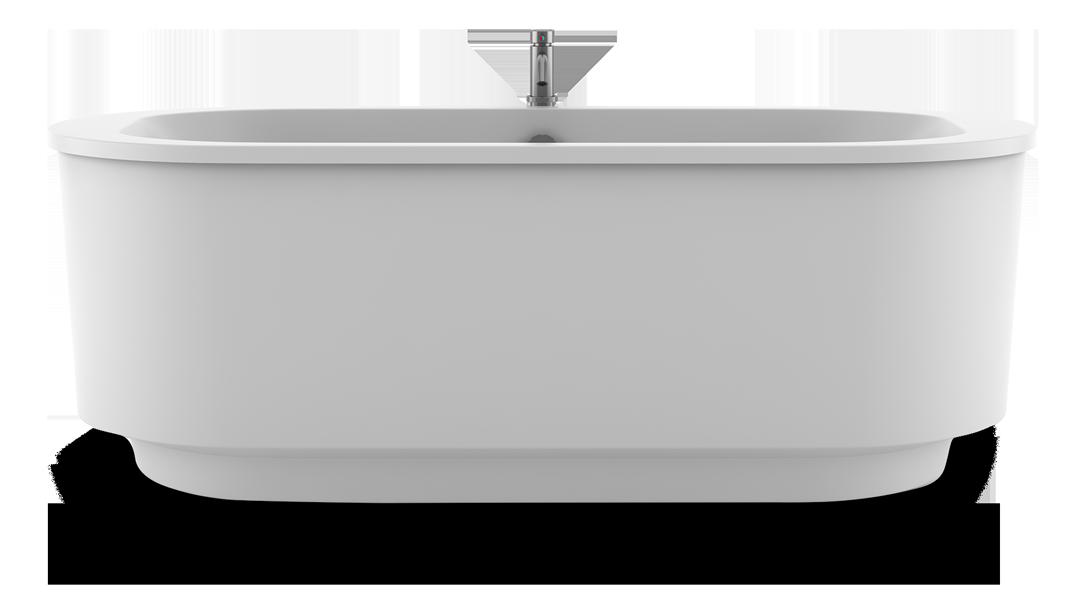 Bath Giant Bath