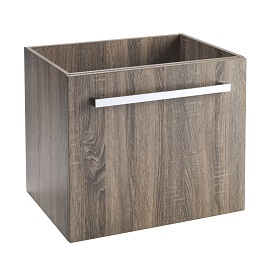 LOMOND 600 WALL HUNG DRAWER IN DRAWER UNITS
