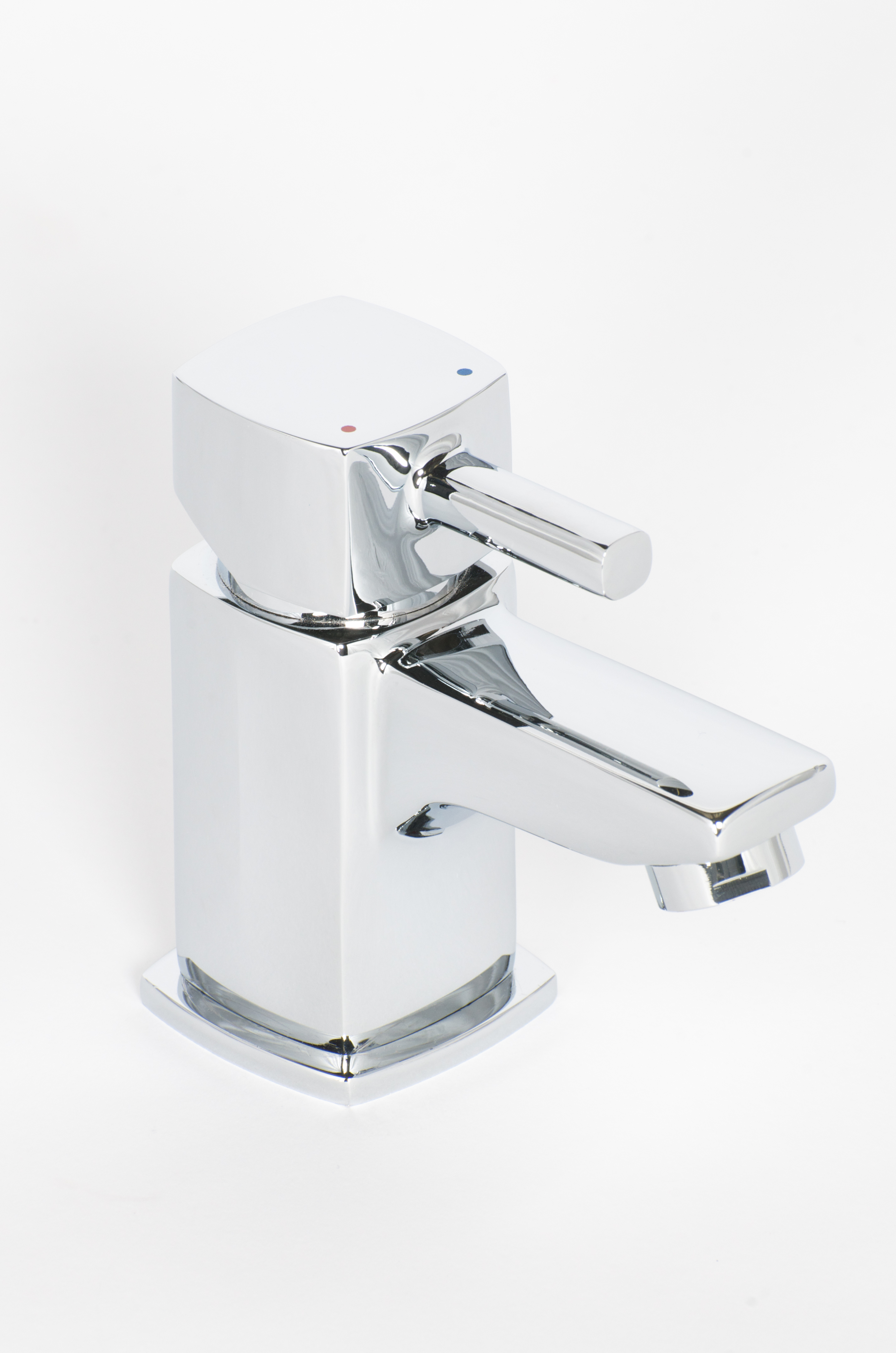 All Cloakroom basin taps