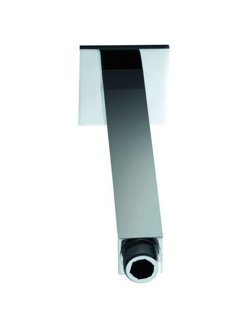 CEILING ARM SQUARE PROFILE
