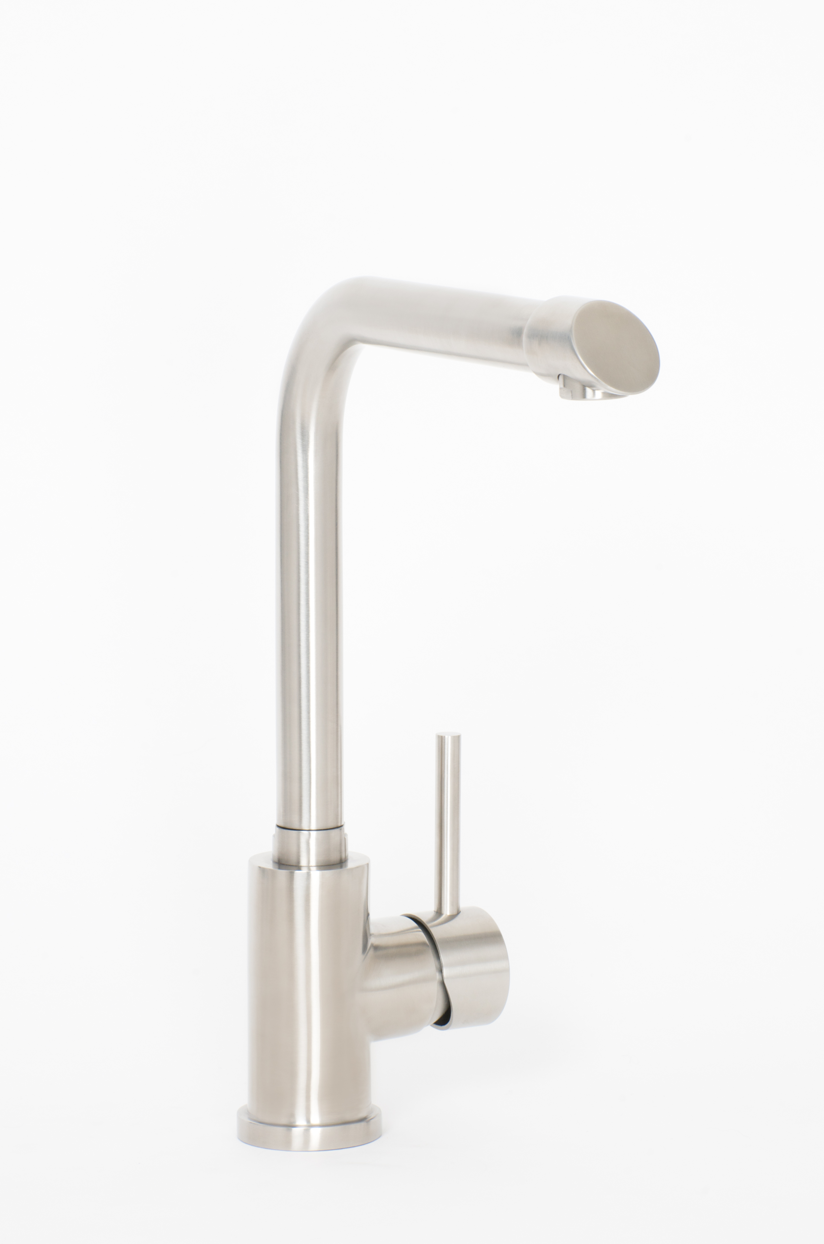 Kitchen Sink Mixer ~ Tain kitchen sink mixer bath giant