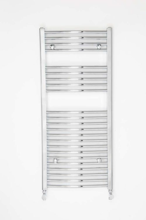 500 X 1120MM TOWEL WARMER