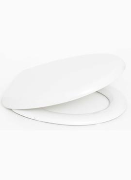 LORA QR WRAPOVER WC SEAT/TOILET SEAT