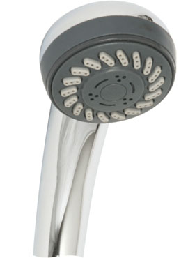 ASP 2 SPRAY SHOWER HEAD