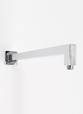 SQUARE PROFILE WALL ARM