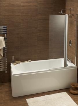 SKARA BATH 1700X700MM