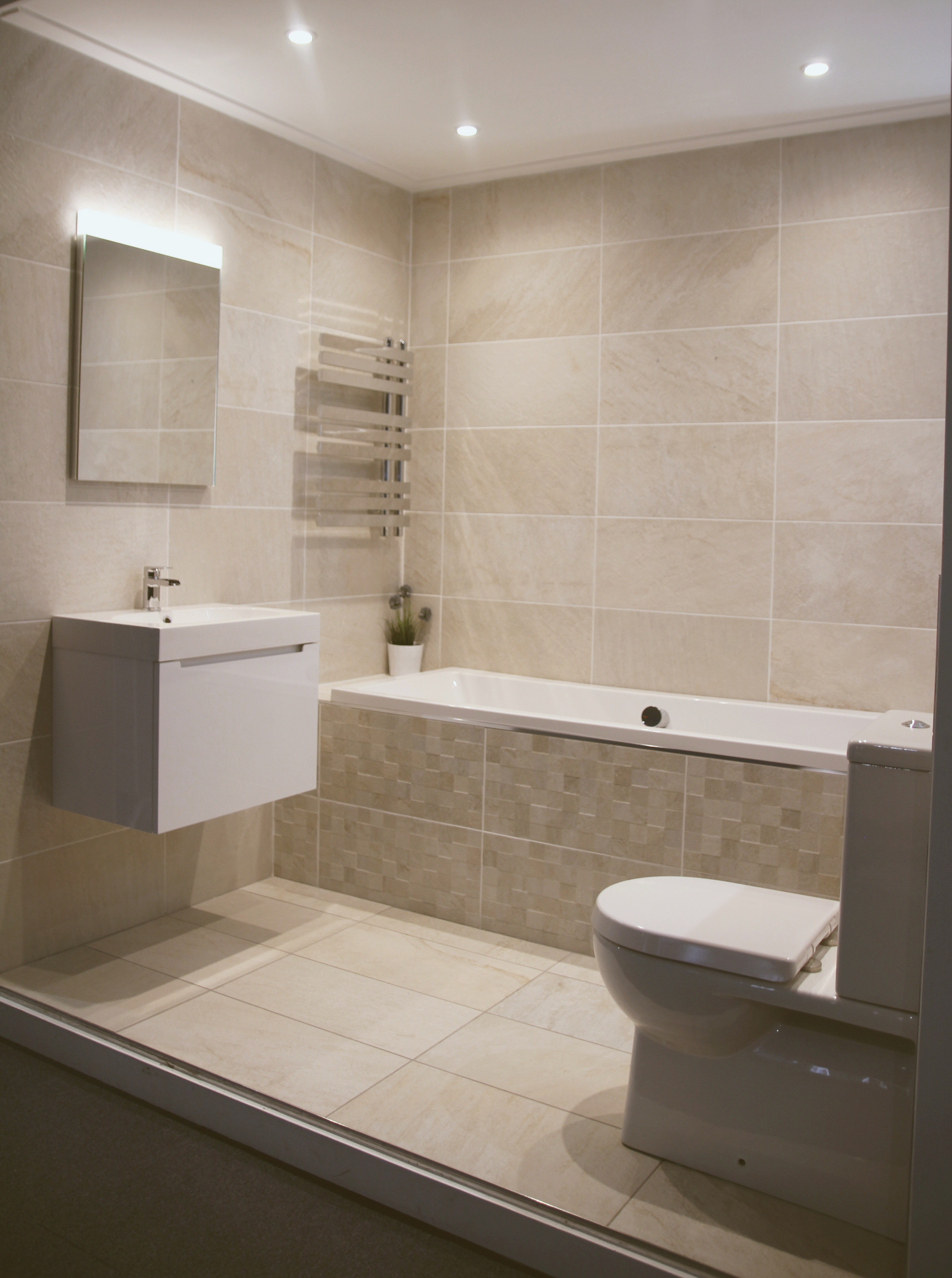 of over in builder bathtubs showroom warehouse bathroom bathtub our standing free styles s